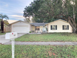 Photo of 821 Mimosa Drive, ALTAMONTE SPRINGS, FL 32714 (MLS # O5742702)