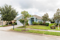 Photo of 1569 O'conner Avenue, MELBOURNE, FL 32940 (MLS # O5742940)