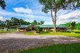 Photo of 1880 Seymour Road, PIERSON, FL 32180 (MLS # O5742964)