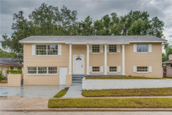 Photo of 1928 Poinsetta Lane, MAITLAND, FL 32751 (MLS # O5743220)