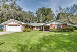 Photo of 111 Bayberry Road, ALTAMONTE SPRINGS, FL 32714 (MLS # O5743510)
