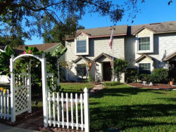 Photo of 9361 Comeau Street, GOTHA, FL 34734 (MLS # O5743583)