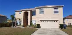 Photo of 148 Columbia Drive, POINCIANA, FL 34759 (MLS # O5743745)