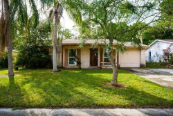 Photo of 1008 Applewood Drive, CLEARWATER, FL 33759 (MLS # O5743873)