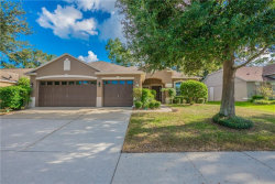 Photo of 887 Moonluster Drive, CASSELBERRY, FL 32707 (MLS # O5744070)