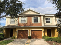 Photo of 705 Fortanini Circle, OCOEE, FL 34761 (MLS # O5744267)