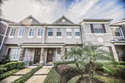 Photo of 2319 Park Maitland Court, MAITLAND, FL 32751 (MLS # O5744315)