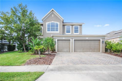 Photo of 1666 Swallowtail Lane, SANFORD, FL 32771 (MLS # O5744326)