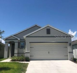 Photo of 1734 Passion Vine Lane, OCOEE, FL 34761 (MLS # O5744467)
