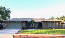 Photo of 1913 Hibiscus Lane, MAITLAND, FL 32751 (MLS # O5744496)