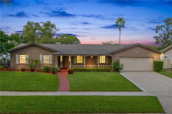 Photo of 321 Westchester Drive, ALTAMONTE SPRINGS, FL 32701 (MLS # O5745013)