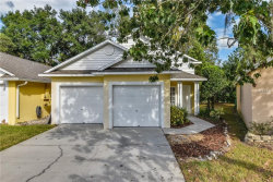 Photo of 1425 Creekside Circle, WINTER SPRINGS, FL 32708 (MLS # O5745053)