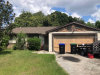 Photo of 3502 Falling Leaf Lane, ORLANDO, FL 32810 (MLS # O5745185)