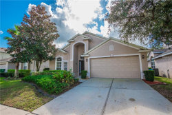Photo of 782 Seneca Meadows Road, WINTER SPRINGS, FL 32708 (MLS # O5745192)