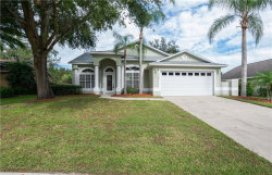 Photo of 2119 New Victor Road, OCOEE, FL 34761 (MLS # O5745277)