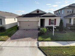 Photo of 4751 Grassendale Terrace, SANFORD, FL 32771 (MLS # O5745404)