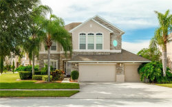 Photo of 1767 Sparrow Song Lane, OCOEE, FL 34761 (MLS # O5745411)