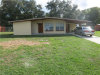 Photo of 130 E 7th Street, CHULUOTA, FL 32766 (MLS # O5745565)
