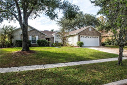 Photo of 2616 Coventry Lane, OCOEE, FL 34761 (MLS # O5745697)