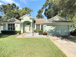 Photo of 272 Linberry Lane, OCOEE, FL 34761 (MLS # O5745730)