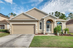 Photo of 828 Oxford Drive, DAVENPORT, FL 33897 (MLS # O5745747)