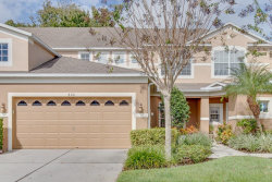 Photo of 420 Harbor Winds Court, WINTER SPRINGS, FL 32708 (MLS # O5745833)