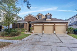 Photo of 10356 Stone Glen Drive, ORLANDO, FL 32825 (MLS # O5746146)