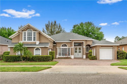 Photo of 6232 Hedgesparrows Lane, SANFORD, FL 32771 (MLS # O5746485)