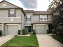 Photo of 411 Tradition Lane, WINTER SPRINGS, FL 32708 (MLS # O5746564)