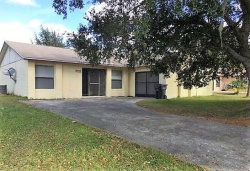 Photo of 703 Duffer Lane, POINCIANA, FL 34759 (MLS # O5746566)