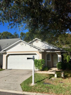 Photo of 1457 Creekside Circle, WINTER SPRINGS, FL 32708 (MLS # O5746599)