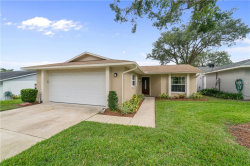 Photo of 157 Mayfair Court, SANFORD, FL 32771 (MLS # O5746641)