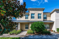 Photo of 216 Carina Circle, SANFORD, FL 32773 (MLS # O5746654)