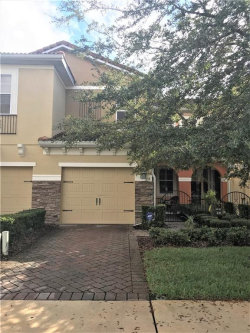Photo of 24 Canterbury Bell Drive, OVIEDO, FL 32765 (MLS # O5746661)