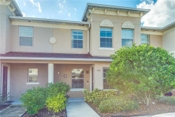 Photo of 340 Carina Circle, SANFORD, FL 32773 (MLS # O5746670)