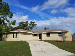 Photo of 100 Blue Heron Lane, CASSELBERRY, FL 32707 (MLS # O5746768)