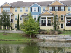 Photo of 1416 Winter Wharf Lane, WINTER SPRINGS, FL 32708 (MLS # O5746782)