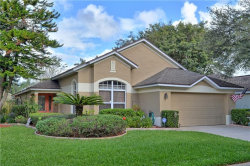 Photo of 1430 Whitehall Boulevard, WINTER SPRINGS, FL 32708 (MLS # O5746834)