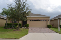 Photo of 3668 Corsica Lane, CLERMONT, FL 34711 (MLS # O5746900)