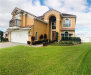 Photo of 6531 Cherry Grove Circle, ORLANDO, FL 32809 (MLS # O5746942)
