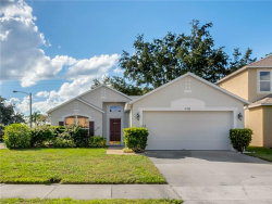 Photo of 176 Golfside Circle, SANFORD, FL 32773 (MLS # O5746995)