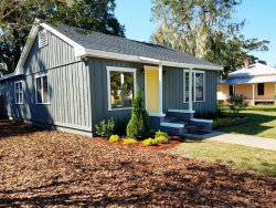 Photo of 706 S Laurel Avenue, SANFORD, FL 32771 (MLS # O5747064)
