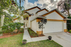 Photo of 1126 Woodsong Way, CLERMONT, FL 34714 (MLS # O5747095)