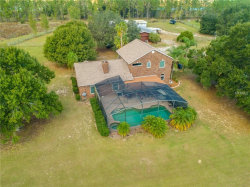 Photo of 10701 Foxhole Road, CLERMONT, FL 34711 (MLS # O5747132)