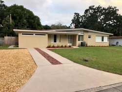 Photo of 113 E Coleman Circle, SANFORD, FL 32773 (MLS # O5747150)