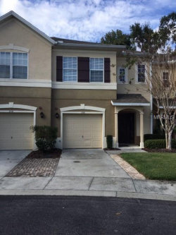 Photo of 556 Pinebranch Circle, WINTER SPRINGS, FL 32708 (MLS # O5747156)