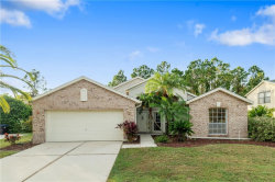 Photo of 812 Oak Chase Drive, ORLANDO, FL 32828 (MLS # O5747244)