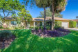 Photo of 8687 Larwin Lane, ORLANDO, FL 32817 (MLS # O5747303)