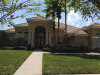 Photo of 2516 Lielasus Drive, ORLANDO, FL 32835 (MLS # O5747370)