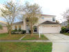 Photo of 14008 Spruce Creek Lane, ORLANDO, FL 32828 (MLS # O5747385)